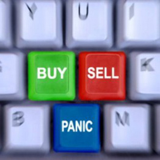 HDG, LBM, DVD, HCC: Thông tin giao dịch lượng lớn cổ phiếu