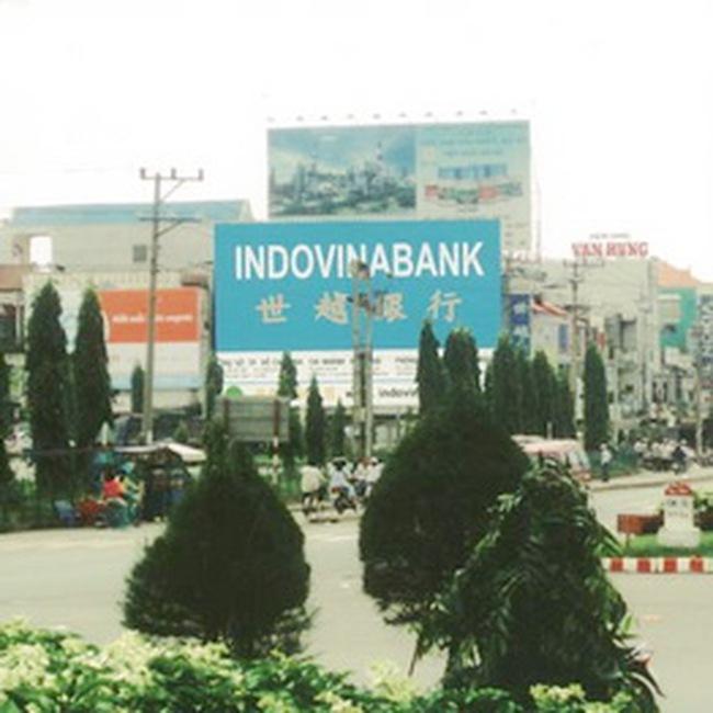 Vietinbank góp thêm 20 triệu USD vào Indovina Bank