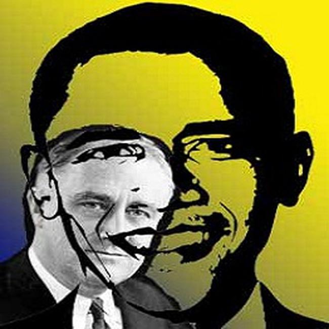 2010 của Barack Obama và 1938 của F.D.Roosevelt