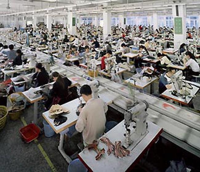 May Nhà Bè đầu tư lớn vào Bình Định