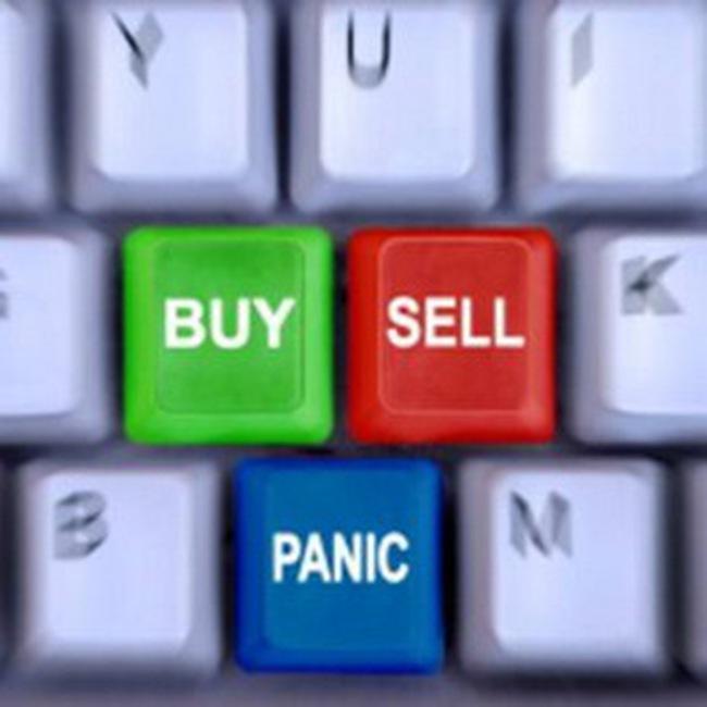 VFC, VMC, LUT: Thông tin giao dịch lượng lớn cổ phiếu