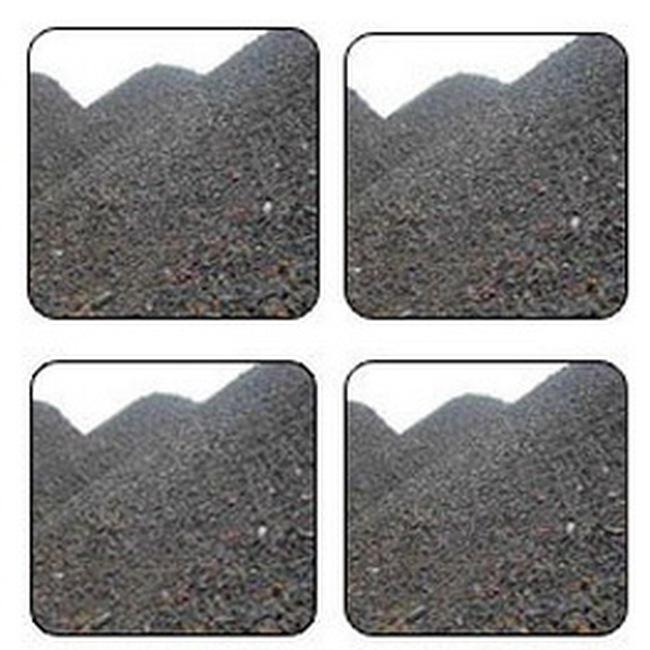 Rio Tinto giảm 13% giá quặng sắt cho quý 4/2010