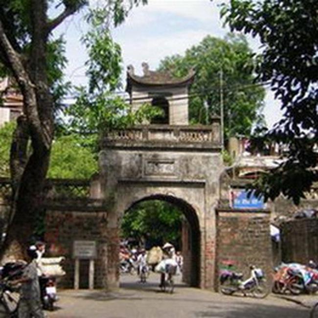 Hà Nội, tăng chỉ tiêu phấn đấu GDP 2010 trên 11%