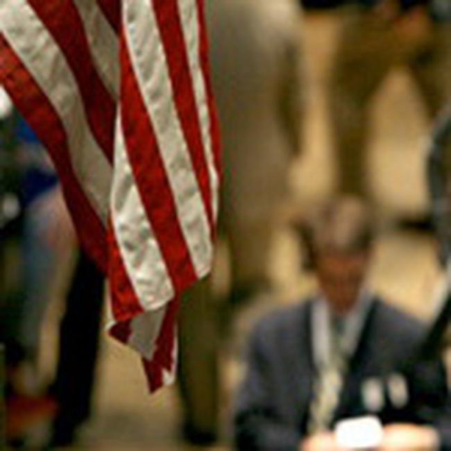 TTCK Mỹ không công bằng với nhà đầu tư cá nhân?