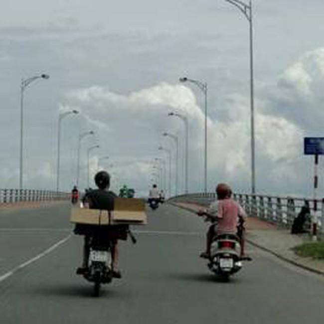 Đà Nẵng: Hơn 340 tỷ đồng đầu tư công trình hạ tầng kỹ thuật Khu phố Cồn Dầu - Cẩm Lệ