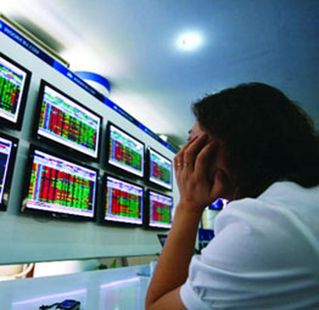"""Mua cổ phiếu quỹ - """"liều thuốc"""" tâm lý"""