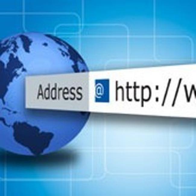 Việt Nam chính thức có Hiệp hội Internet