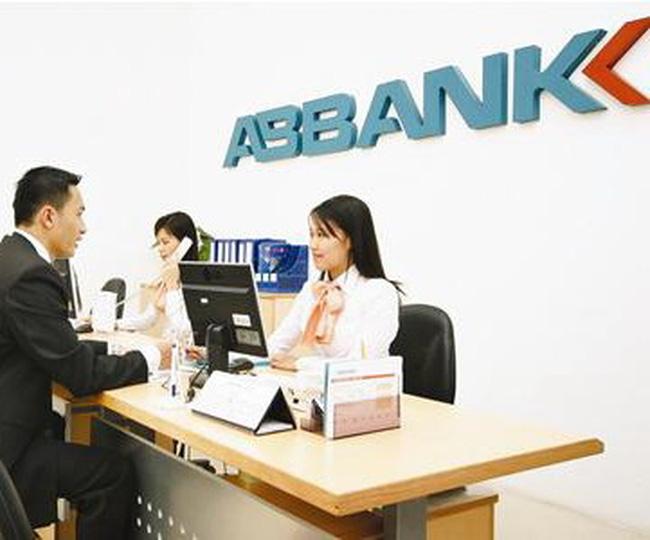ABBank tài trợ 180 tỷ đồng cho thủy điện ĐăkNe