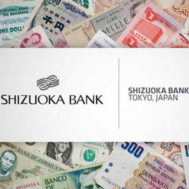 Điểm mặt những ngân hàng an toàn nhất thế giới năm 2010