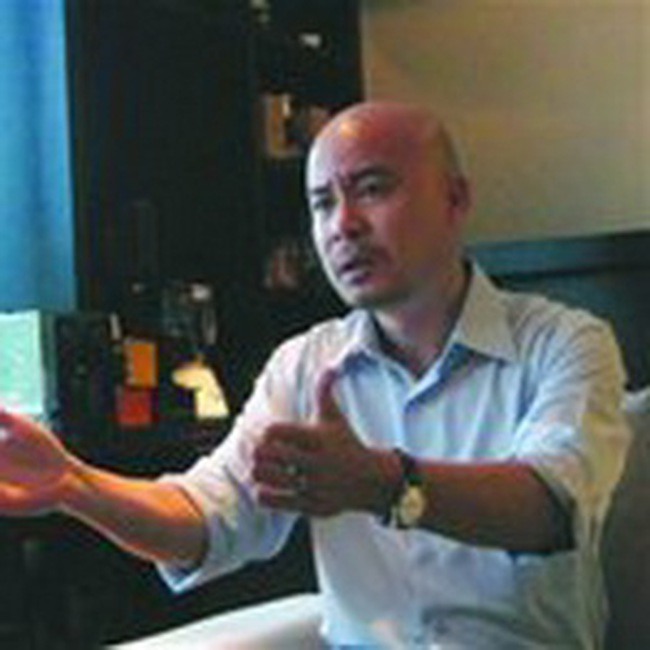 Vì sao Vinamilk bán Nhà máy cà phê Sài Gòn cho Trung Nguyên?
