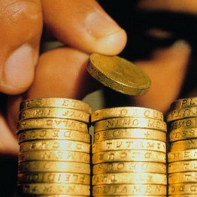 Đại diện vốn của SCIC than chuyện lương thưởng