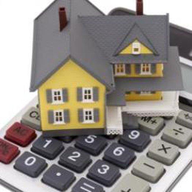 Tín dụng bất động sản ở Gia Lai tăng bất thường