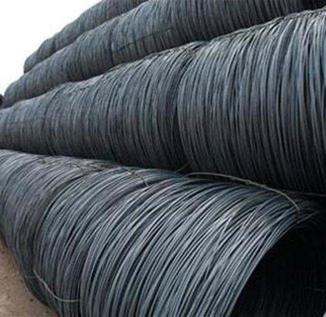 Bà Rịa-Vũng Tàu: 10 dự án sản xuất thép vượt quy hoạch