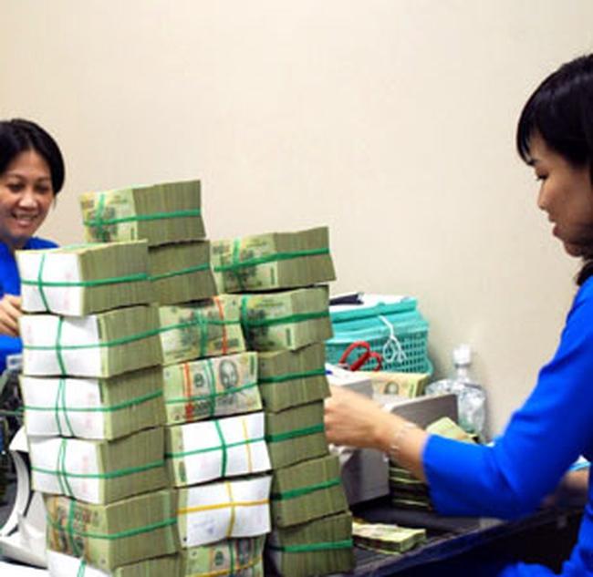 23 NHTM cần 32.500 tỷ đồng để tăng vốn
