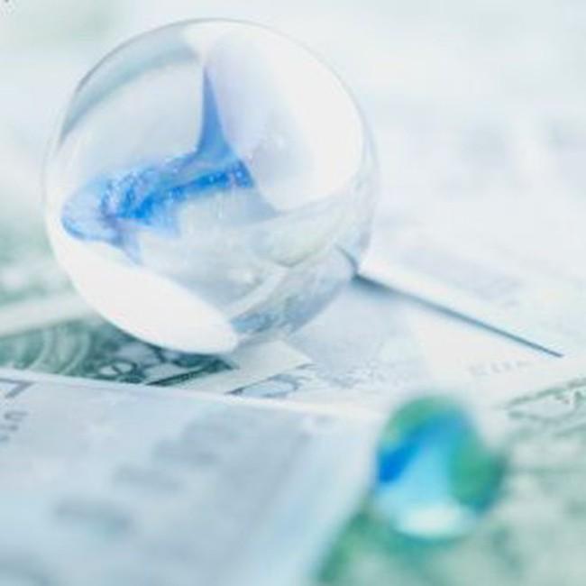 Basel III không đủ để đảm bảo an toàn cho hệ thống ngân hàng thế giới