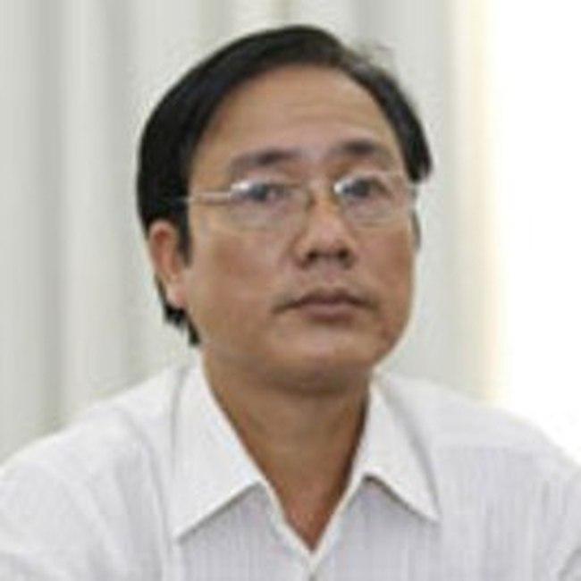 PVA: Chưa quyết định thời điểm hạch toán LN chuyển nhượng vốn góp tại KCN Hoàng Mai