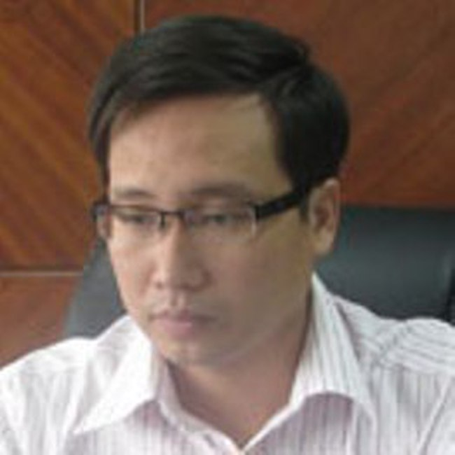 PTL cơ bản hoàn thành kế hoạch lợi nhuận quý III/2010