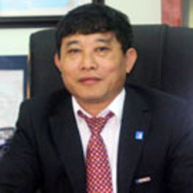 PXS ước đạt 13,83 tỷ đồng LNST quý III/2010