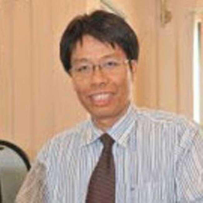 PVS ước đạt 705 tỷ đồng lợi nhuận 9 tháng đầu năm 2010