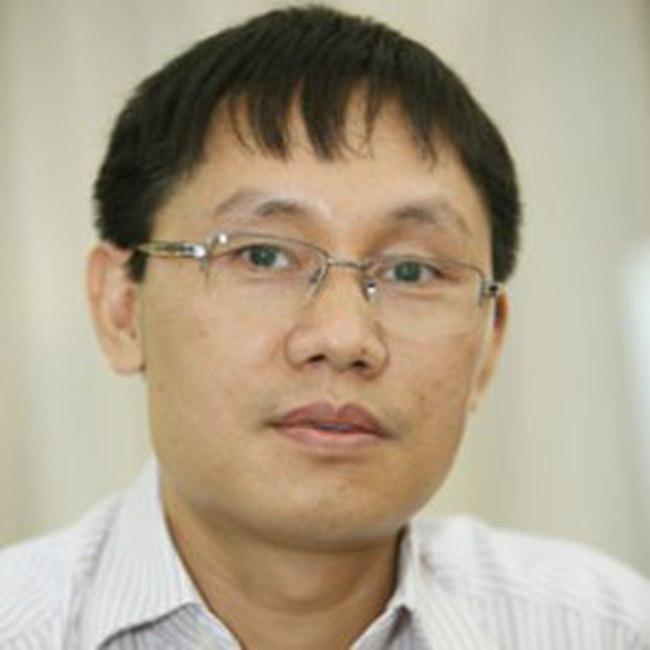 PVX: 9 tháng đạt 708 tỷ đồng LNTT