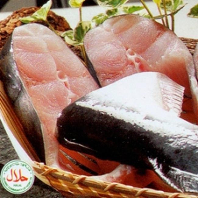 AGF: Không gặp khó khi DOC nâng mức thuế chống bán phá giá cá Tra