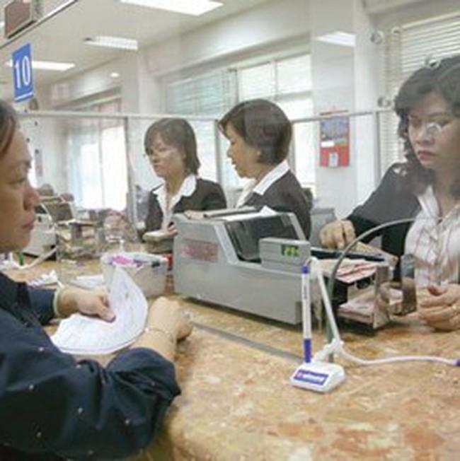 """""""Thông tư 13 đã phù hợp với thông lệ quốc tế và khả năng thực hiện của các NH Việt Nam"""""""