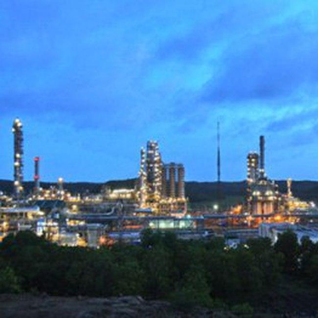 Petro Vietnam được vay 1 tỷ USD lãi suất 3,6%/năm