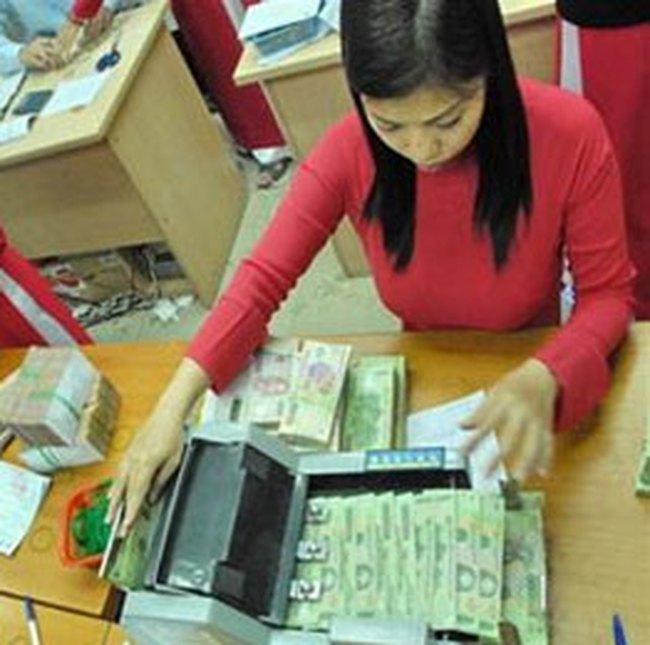 Những cuộc sáp nhập ngân hàng được đoán trước vào cuối năm