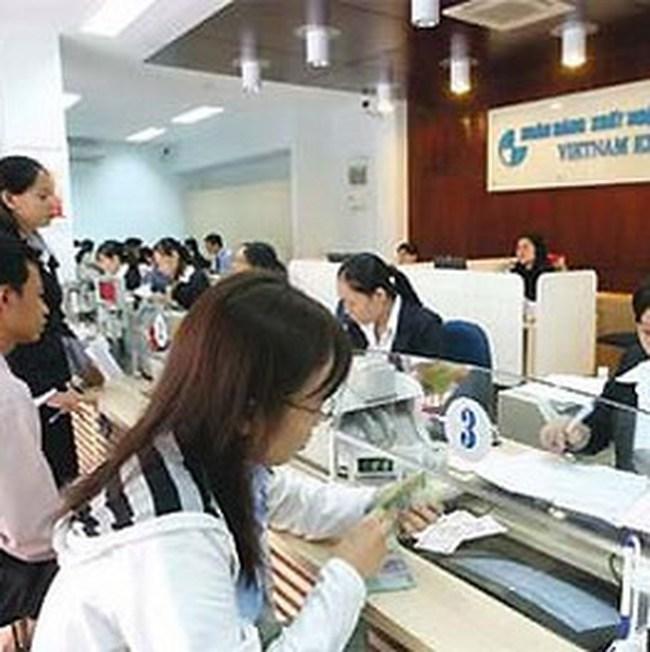 Hà Nội: Đến cuối tháng 9, tổng dư nợ cho vay đạt trên 450.000 tỷ đồng