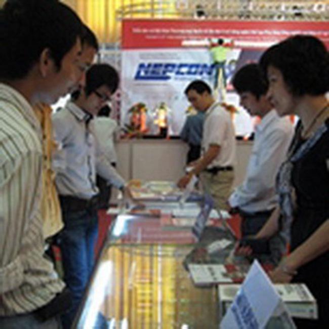 Thái Lan đứng trong top 10 nước đầu tư lớn nhất vào Việt Nam