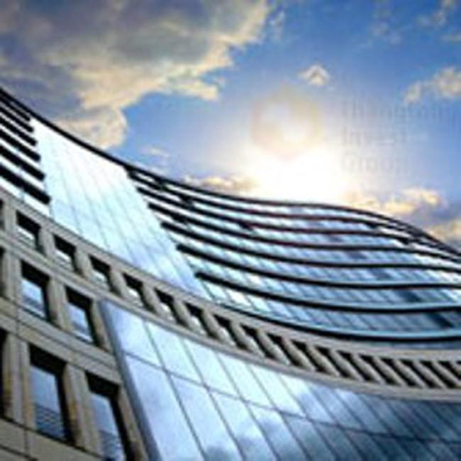 Thanglong Invest: LNST 6 tháng đầu năm 2010 cao gấp 4 lần cả năm 2009