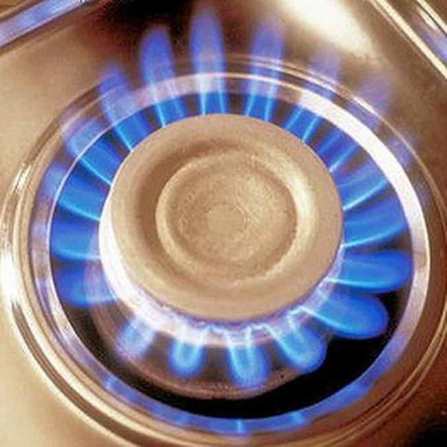 PV Gas City đăng ký niêm yết 18,87 triệu cổ phiếu tại HNX