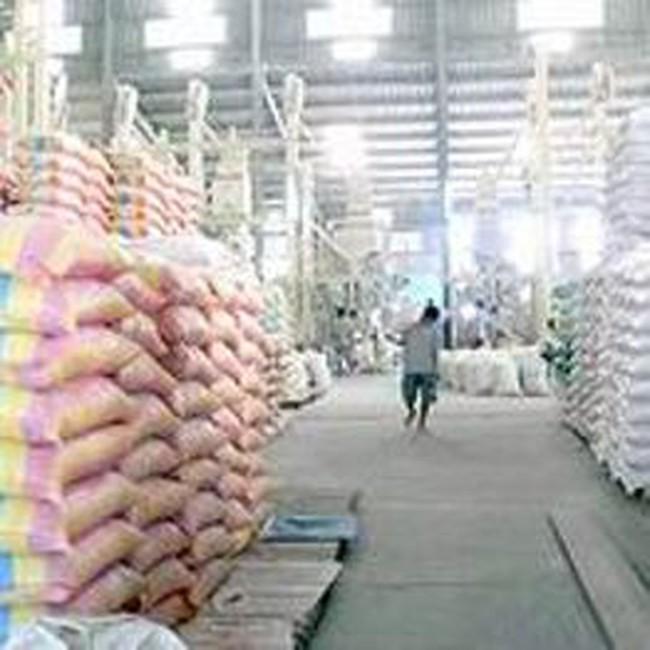 Xuất khẩu gạo - Nắm bắt tốt cơ hội