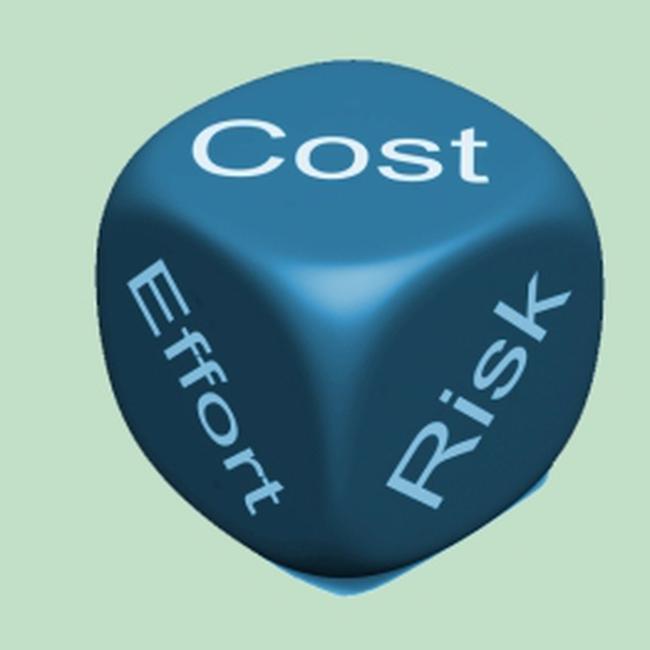 TDC, LUT, SBC, HAS, DCT, COM, LCG, GIL, DID, STL: Thông tin giao dịch lượng lớn cổ phiếu