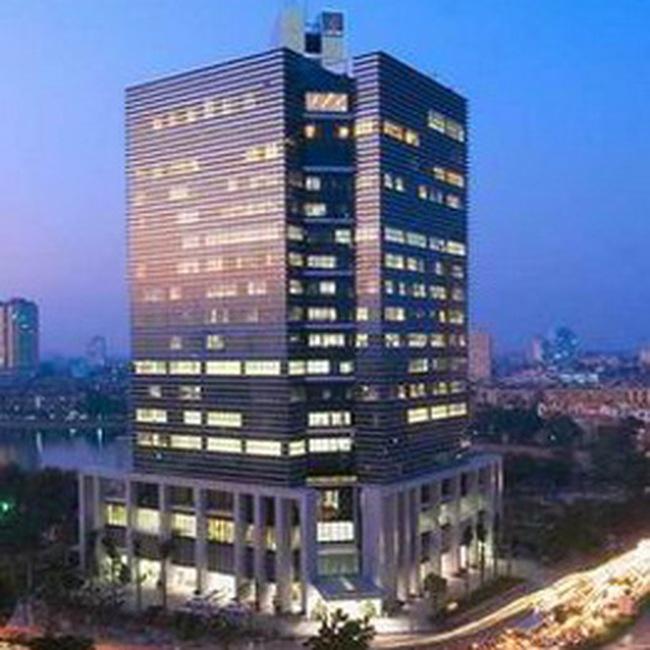 Quốc hội dự kiến giám sát tập đoàn Dầu khí Việt Nam