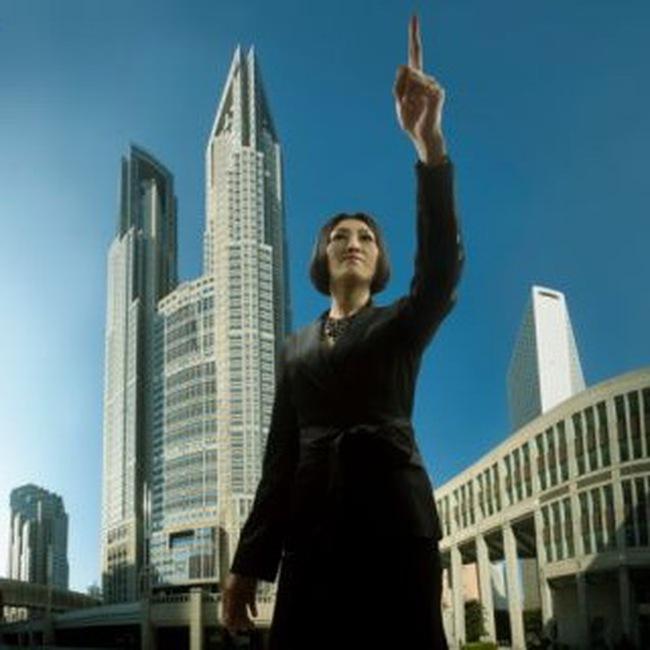 ADB: Kinh tế Đông Nam Á năm 2010 có thể tăng trưởng mạnh nhất trong 14 năm