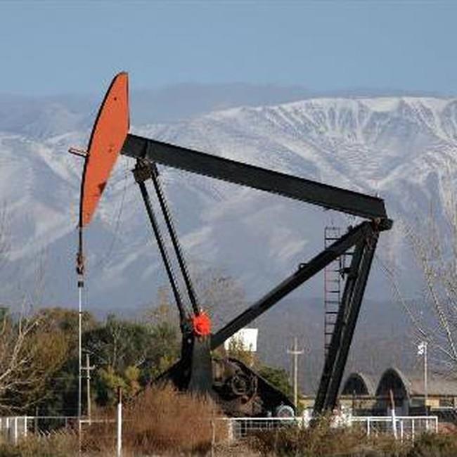 Petrovietnam đón dòng dầu đầu tiên tại Nga