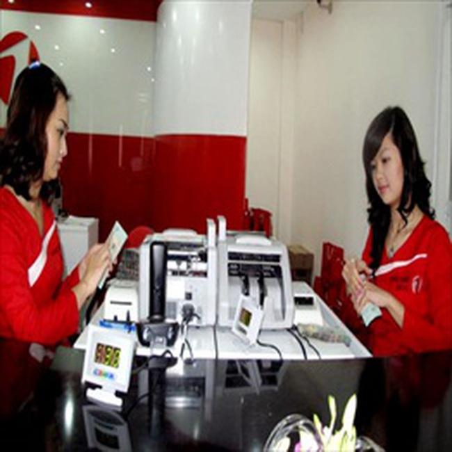 Maritime Bank được chào bán 200 triệu cổ phiếu