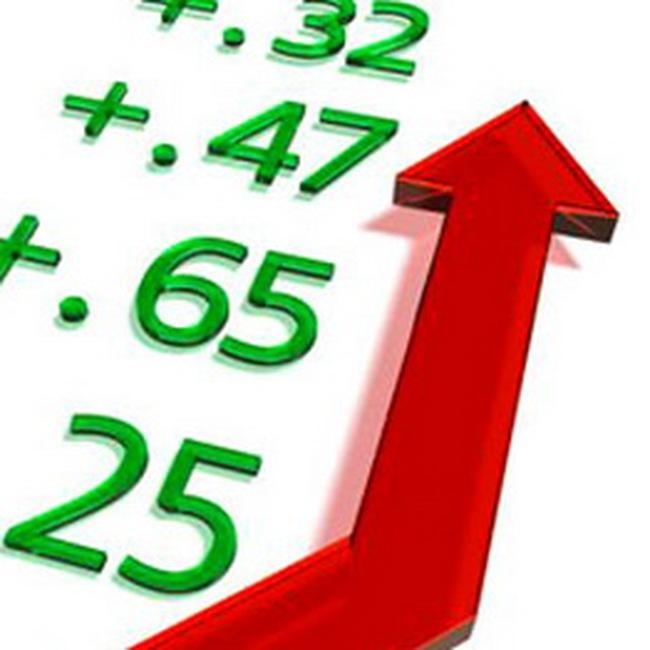 GDP quý III của cả nước tăng 7,16%