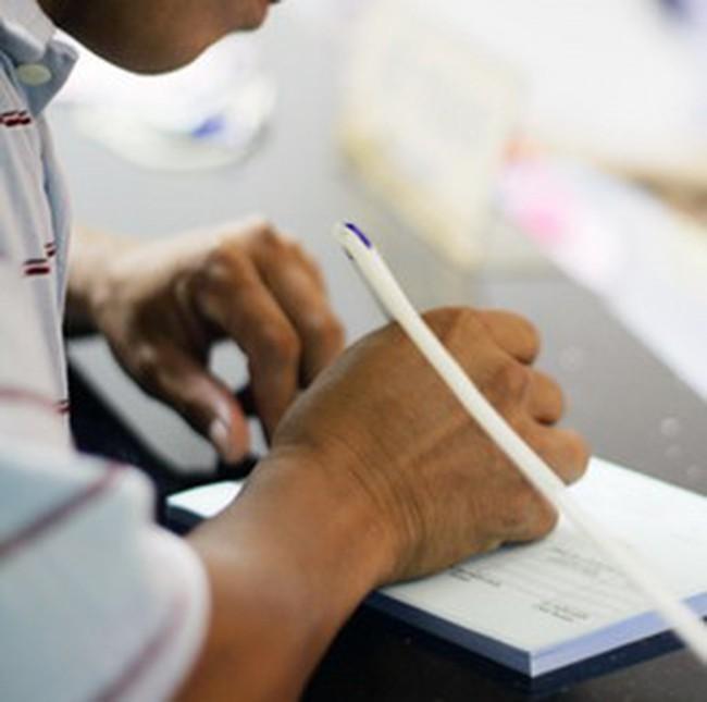 Dự thảo: Giao dịch chứng khoán trên 200 triệu đồng/ngày bị theo dõi
