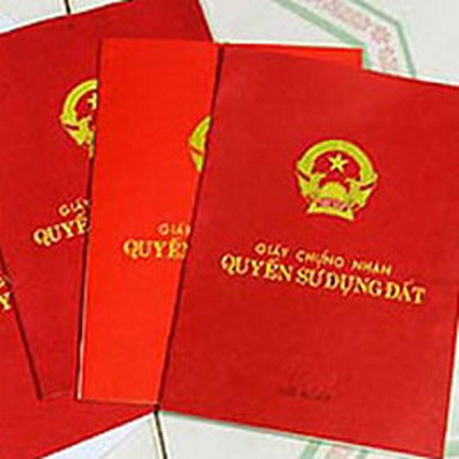 Đà Nẵng: Cấp sổ đỏ không quá 10 ngày