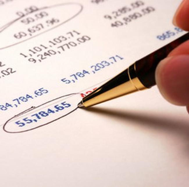Gỡ dần các nút thắt, ngân hàng tính giảm lãi suất