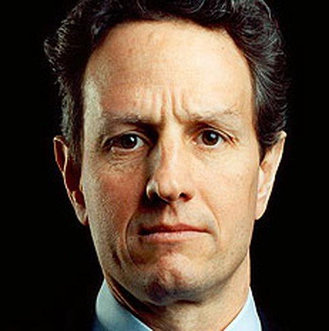 Bộ trưởng Tài chính Mỹ khẳng định sẽ không có chiến tranh tiền tệ