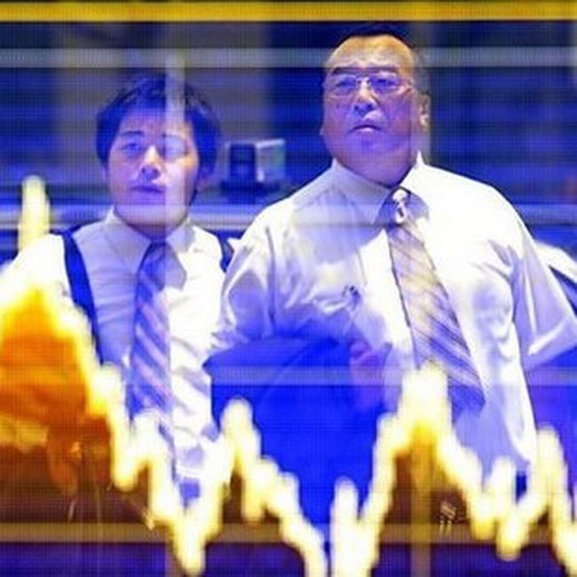 Thế giới tuần 27/09 đến 01/10: Sự lạc quan đến từ châu Á