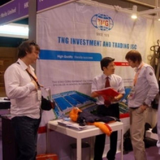 TNG mua 49,2% vốn điều lệ của CTCP ĐT & XD Bắc Thái