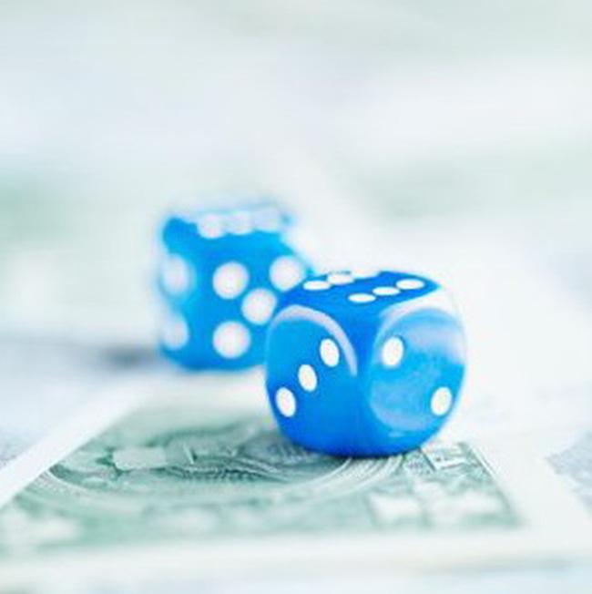 Lãi suất thấp không phải tín hiệu tốt cho cổ phiếu