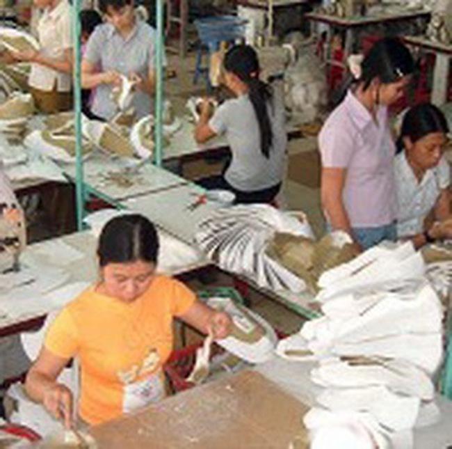 Người nước ngoài có thể được tham gia hợp tác xã ở Việt Nam