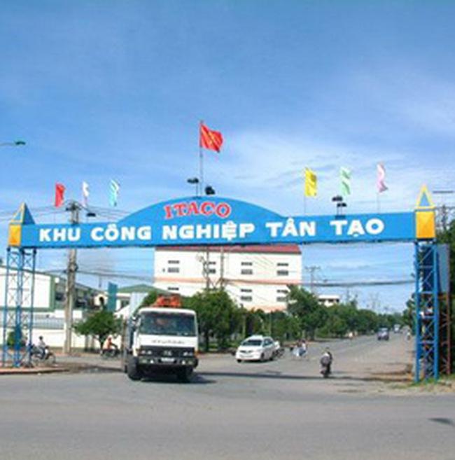 """Báo Tiền Phong trả lời khiếu nại về bài báo """"Về hai siêu dự án của Tập đoàn Tân Tạo tại Kiên Giang"""""""