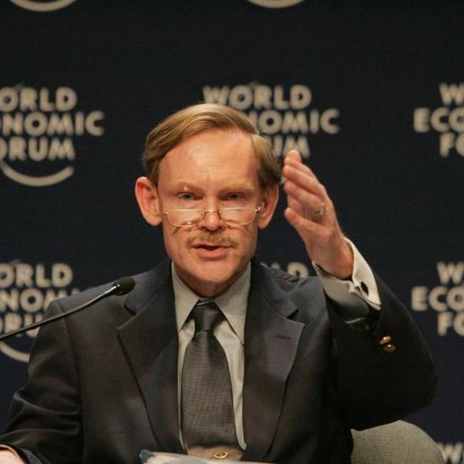 Ngân hàng Thế giới khẳng định kinh tế thế giới không suy thoái lần 2
