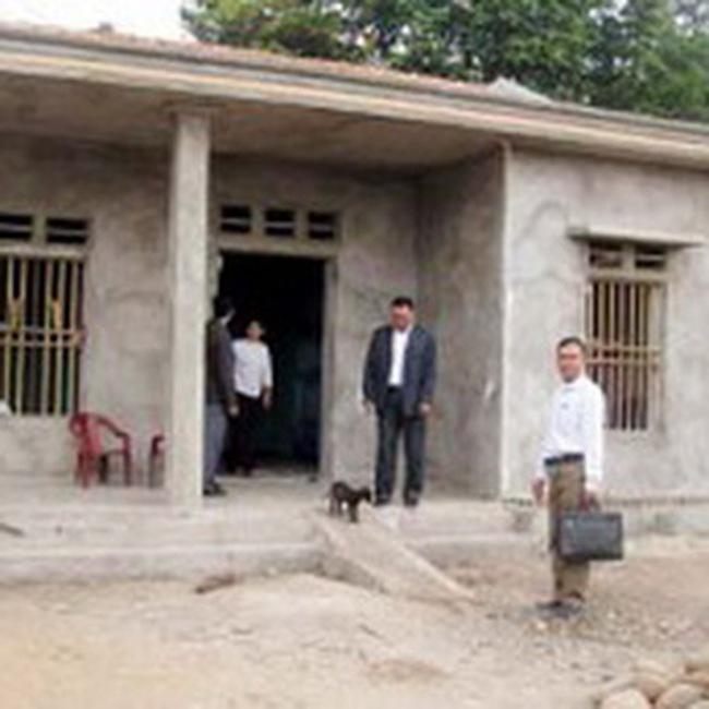 Đề xuất hỗ trợ nhà ở cho hộ nghèo ở đô thị